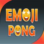 EG Emoji Pong